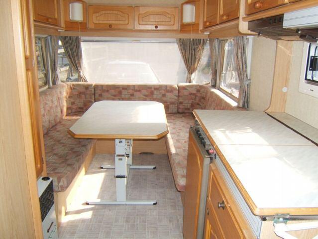 us cars mit leidenschaft und spa. Black Bedroom Furniture Sets. Home Design Ideas